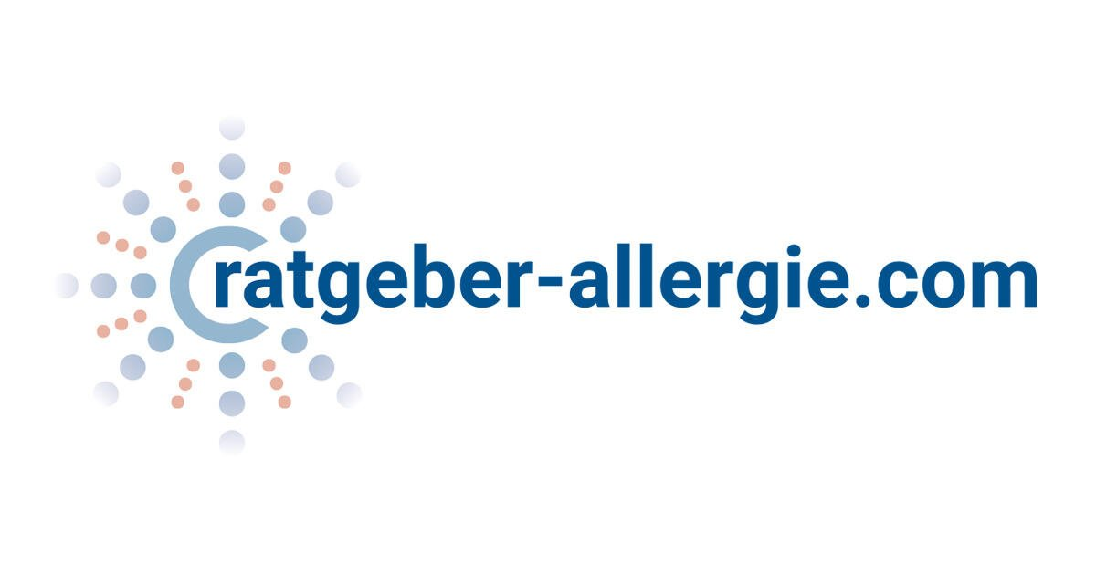 www.ratgeber-allergie.com